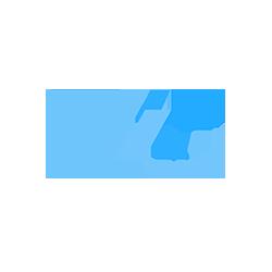 assouka telecom