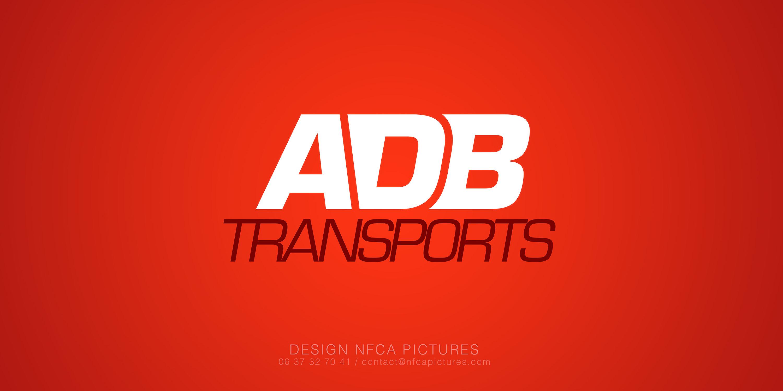 ADB Transport
