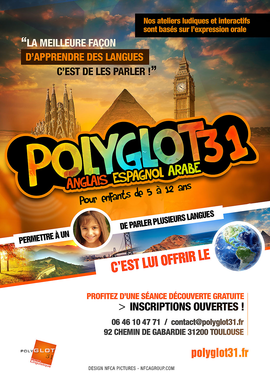 Polyglot31