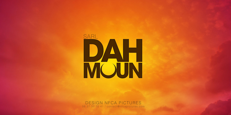 SARL Dahmoun