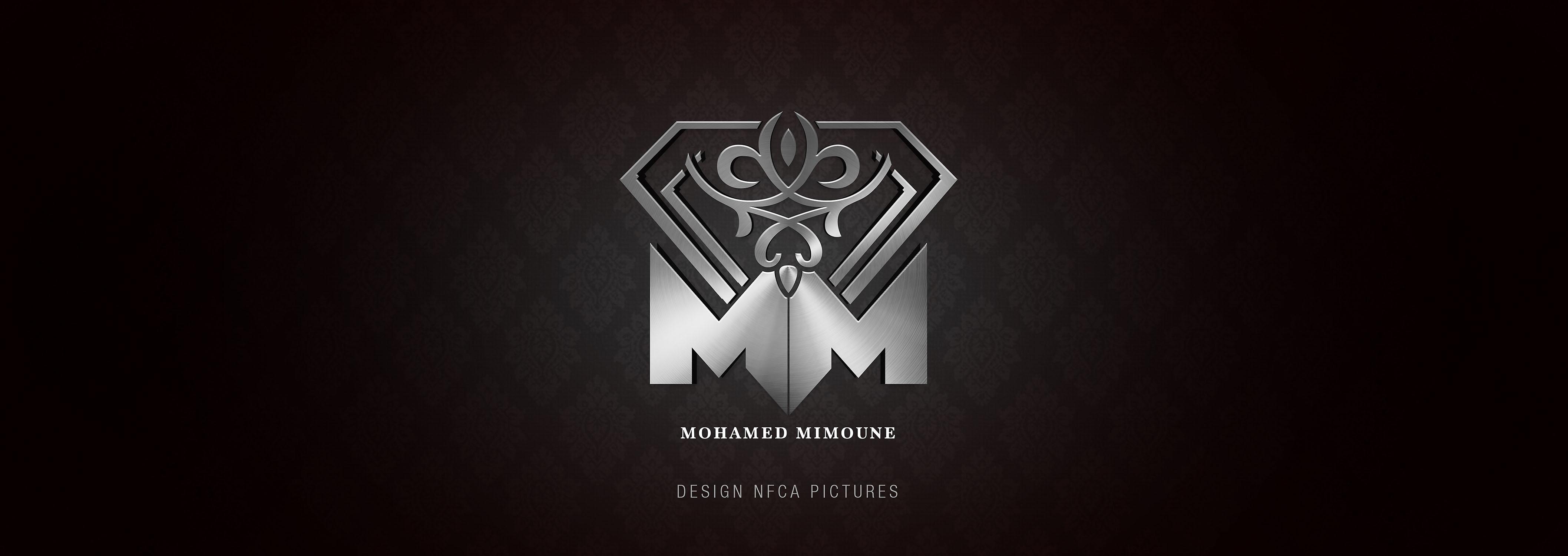 Mohamed Mimoune