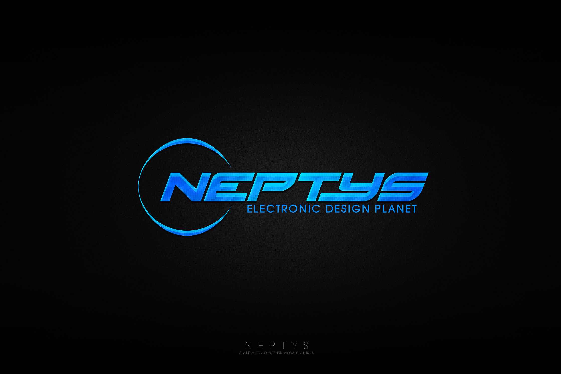 Neptys