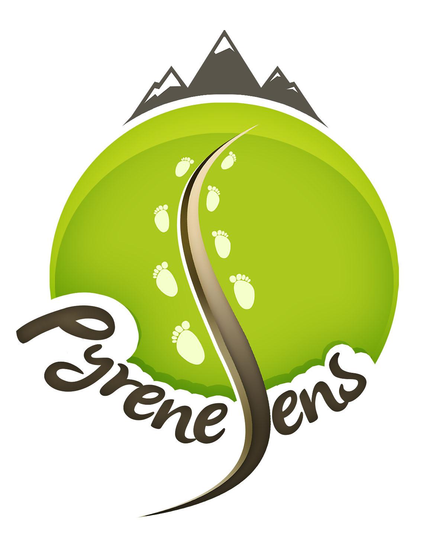 PyreneSens